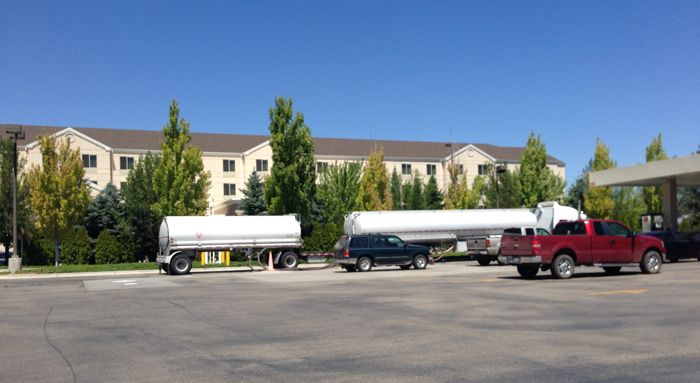 fuel-truck-filling-gas-station