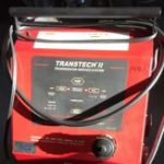 Automatic Transmission Flush Machine