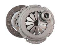 Clutch Repair Service Parts