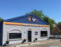 Palmer Auto Service