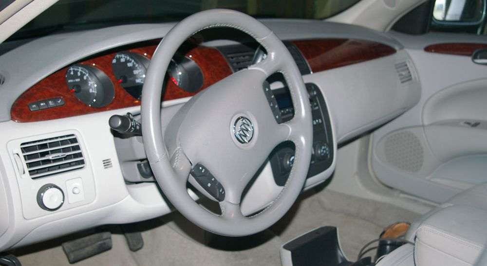 Service Auto Air Conditioning